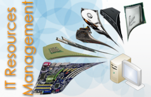 edc_banner_slide_ITResource