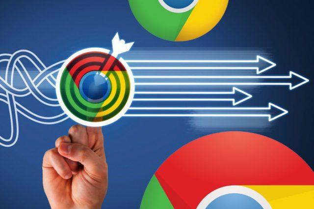 [How to] วิธีการง่ายๆ ในการใช้ Chrome รีโมทไปควบคุม Windows 10