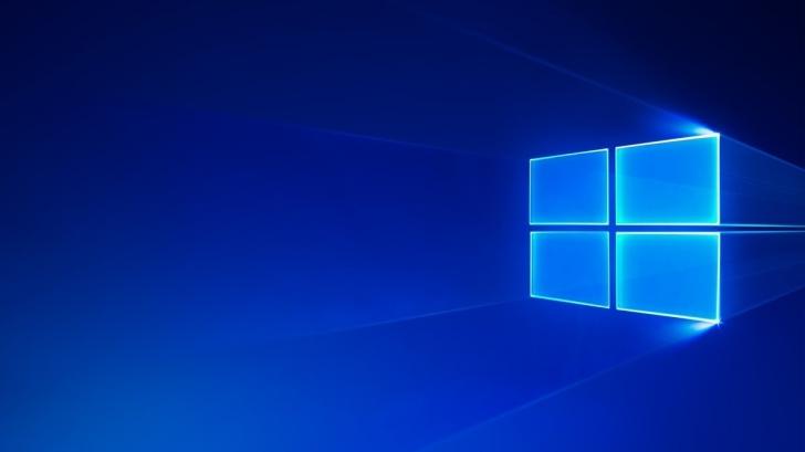 Windows 10 เวอร์ชั่นหินแดง 4 ที่จะปล่อยในปีหน้า มีอะไรใหม่ไปดูกัน