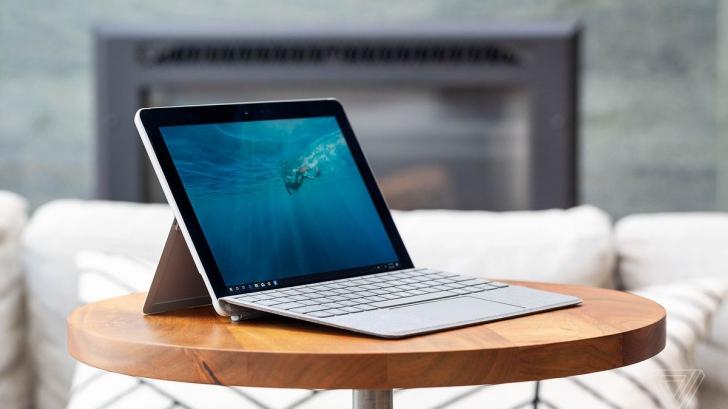 Microsoft ประกาศเตรียมเปิดตัว Surface รุ่นใหม่ วันที่ 2 ตุลาคมนี้!